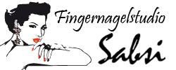 Fingernagelstudio Sabsi