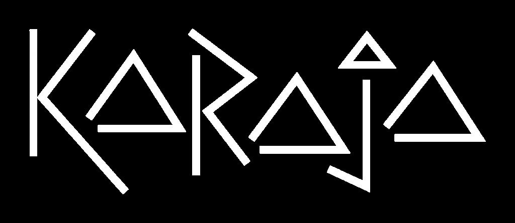 Karaja-Logo